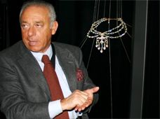 Rinaldo Albanesi